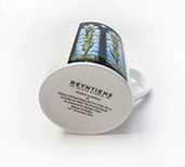 john reyntiens mug for sale